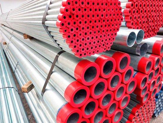 tubo-galvanizado-para-rede-de-incendio_10390_45538_3.jpg