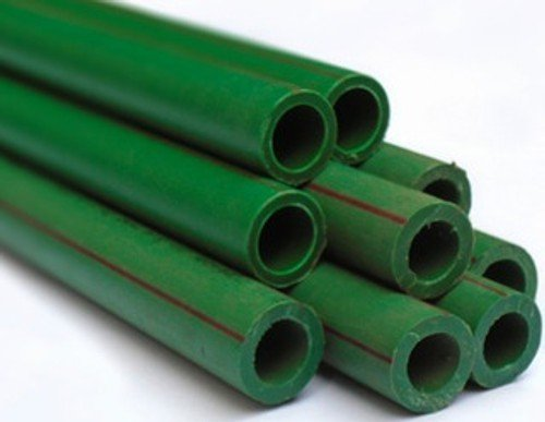 tubo-ppr-acqua-system-2.jpg