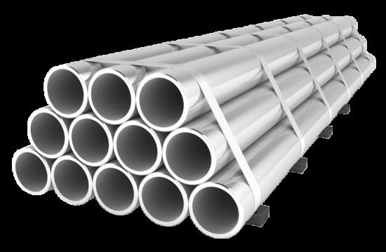 tubos-aço-inox-2.png