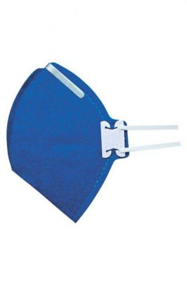 Respirador-PFF-1-Dobrável-sem-Válvula-Pro-Safety.jpg