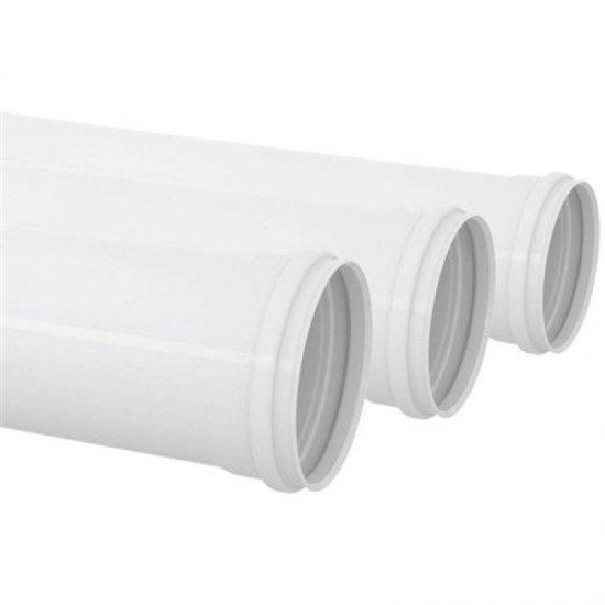 tubo-pvc-agua.jpg