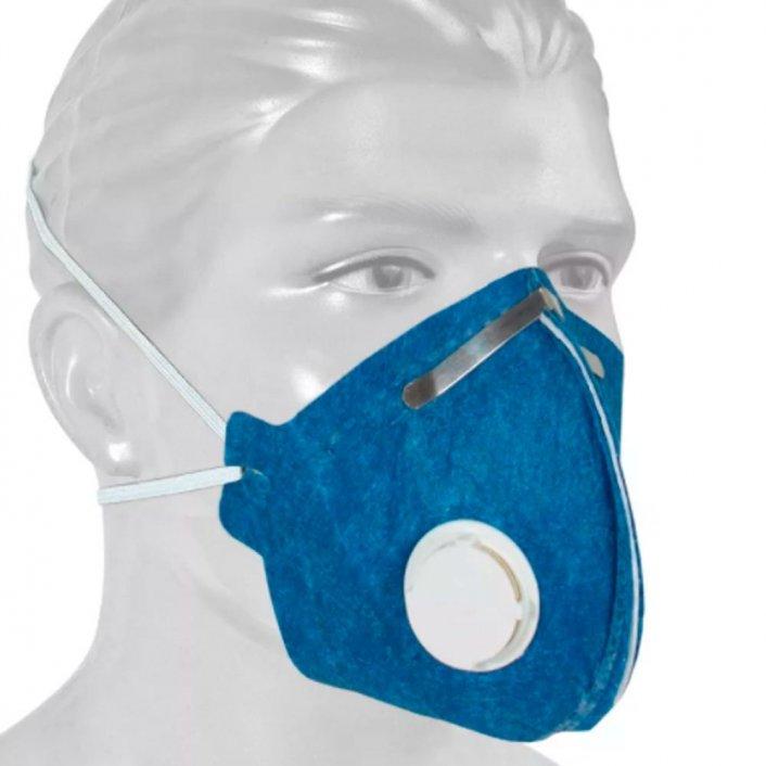 Respirador-Descartavel-PFF1-Contra-Poeir-proteplus-ppr061.jpg